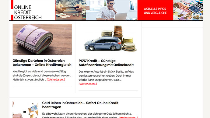 www.onlinekredit-oesterreich.at