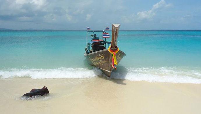 thailland-urlaub-2013