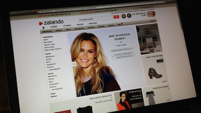 zalando-online-shopping
