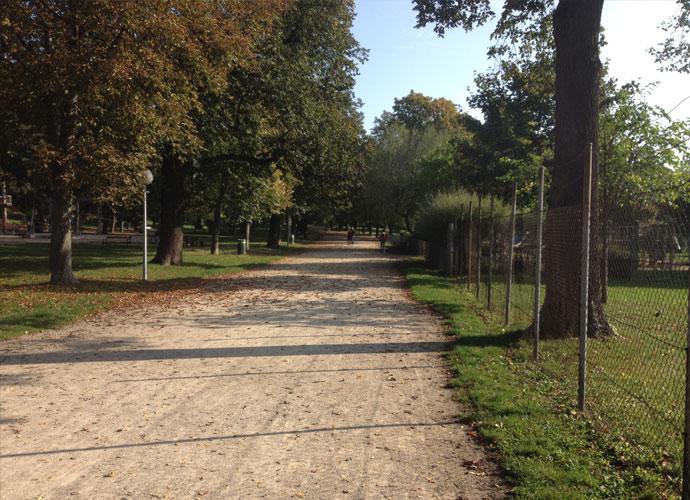 auer-welsbach-park-1