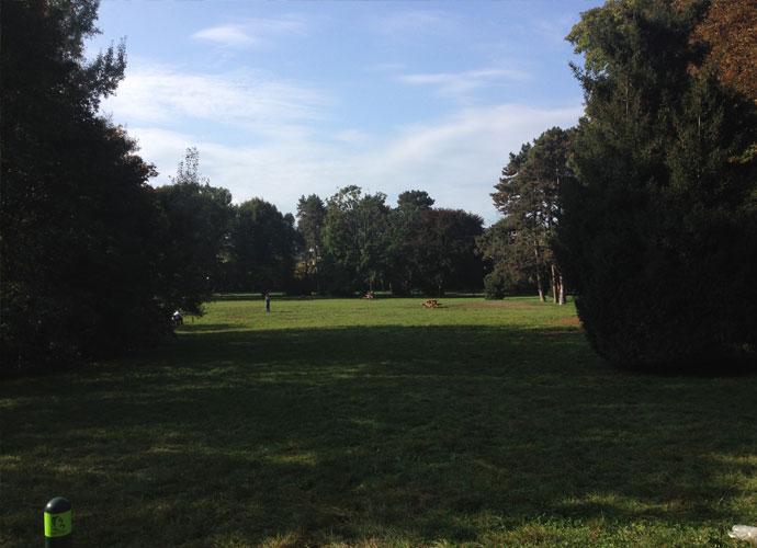 auer-welsbach-park-2