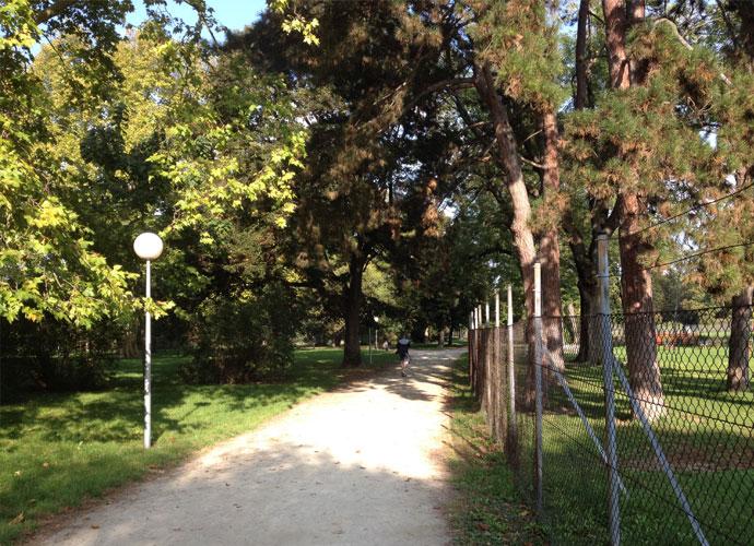 auer-welsbach-park-3